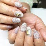 lace flour