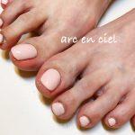 foot simple